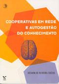 Cooperativas em rede de autogestão do conhecimento