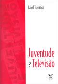 Juventude e televisão