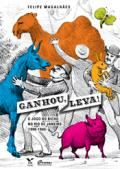 Ganhou, leva! O jogo do bicho no Rio de Janeiro (1890-1960)