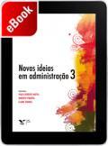 Novas ideias em administração 3