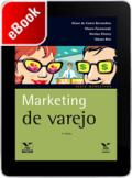Marketing de varejo