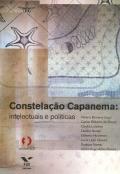 Constelação Capanema: intelectuais e políticas