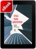 Ética para executivos