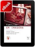 Famílias em imagens