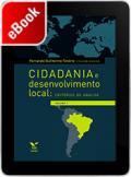 Cidadania e desenvolvimento local: critérios de análise Vol.1