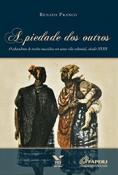 A piedade dos outros: o abandono de recém-nascidos em uma vila colonial, século XVIII