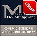 Série Comércio Exterior e Negócios Internacionais