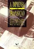 A imprensa em transição: o jornalismo brasileiro nos anos 50