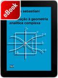 Introdução à geometria analítica complexa