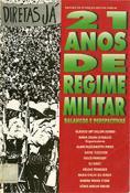 21 anos de regime militar: balanços e perspectivas
