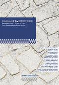 Cadernos FGV Direito Rio | Vol. 9