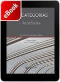 As Categorias | Aristóteles