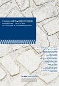 Cadernos FGV Direito Rio   Vol. 10