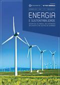 Energia e sustentabilidade: desafios do Brasil na expansão da oferta e na gestão de demanda   FGV Energia
