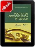 Política de gestão pública integrada