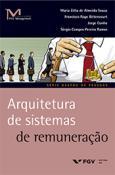 Arquitetura de sistemas de remuneração