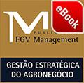 Série Gestão Estratégica do Agronegócio (EBOOKs)