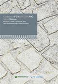 Cadernos FGV Direito Rio | Série Clínicas | Vol. 4