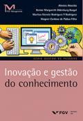 Inovação e gestão do conhecimento