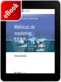 Métricas de marketing
