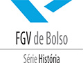 Coleção FGV de Bolso - Série História