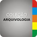 Coleção Arquivologia