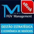 Série Gestão Estratégica e Econômica de Negócios (EBOOKs)