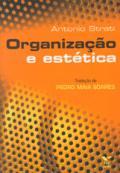 Organização e estética