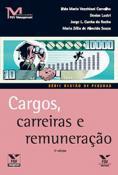 Cargos, carreiras e remuneração