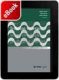 Tributos federais sobre circulação, produção e comércio Vol. 1