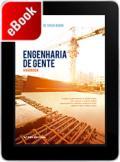 Engenharia de gente - Handbook