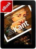 Reflexões sobre a filosofia prática de Kant