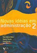 Novas idéias em administração 2