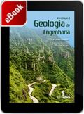 Introdução à Geologia de Engenharia