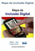 Mapa da inclusão digital