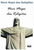 Novo mapa das religiões