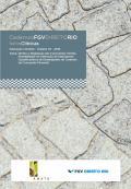 Cadernos FGV DIREITO RIO - Série Clínicas - Volume 7