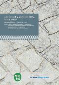 Cadernos FGV Direito Rio - Série Clínicas - Volume 8
