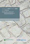 Cadernos FGV Direito Rio - Série Clínicas - Volume 9