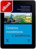 Cenários econômicos e tendências