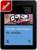 Gestão estratégica de vendas