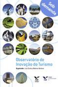 Observatório de inovação do turismo