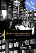 Memória e identidade nacional
