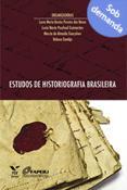 Estudos de historiografia brasileira