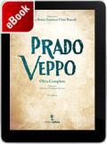 Prado Veppo: obra completa