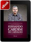 Moeda e Sistema Financeiro: ensaios em homenagem a Fernando Cardim de Carvalho