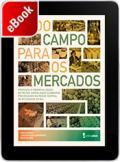 Do campo para os mercados: produção e comercialização de frutas, hortaliças e alimentos processados na Região Central do Rio Grande do Sul