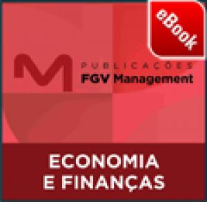 Área Economia e Finanças (EBOOKS)