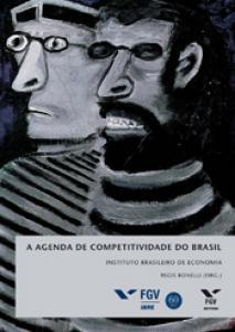 A agenda de competitividade do Brasil