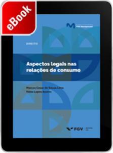 Aspectos legais nas relações de consumo